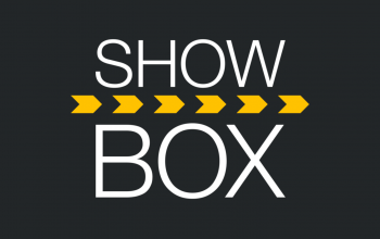 Showbox APK: Features, How to Use Showbox and other information