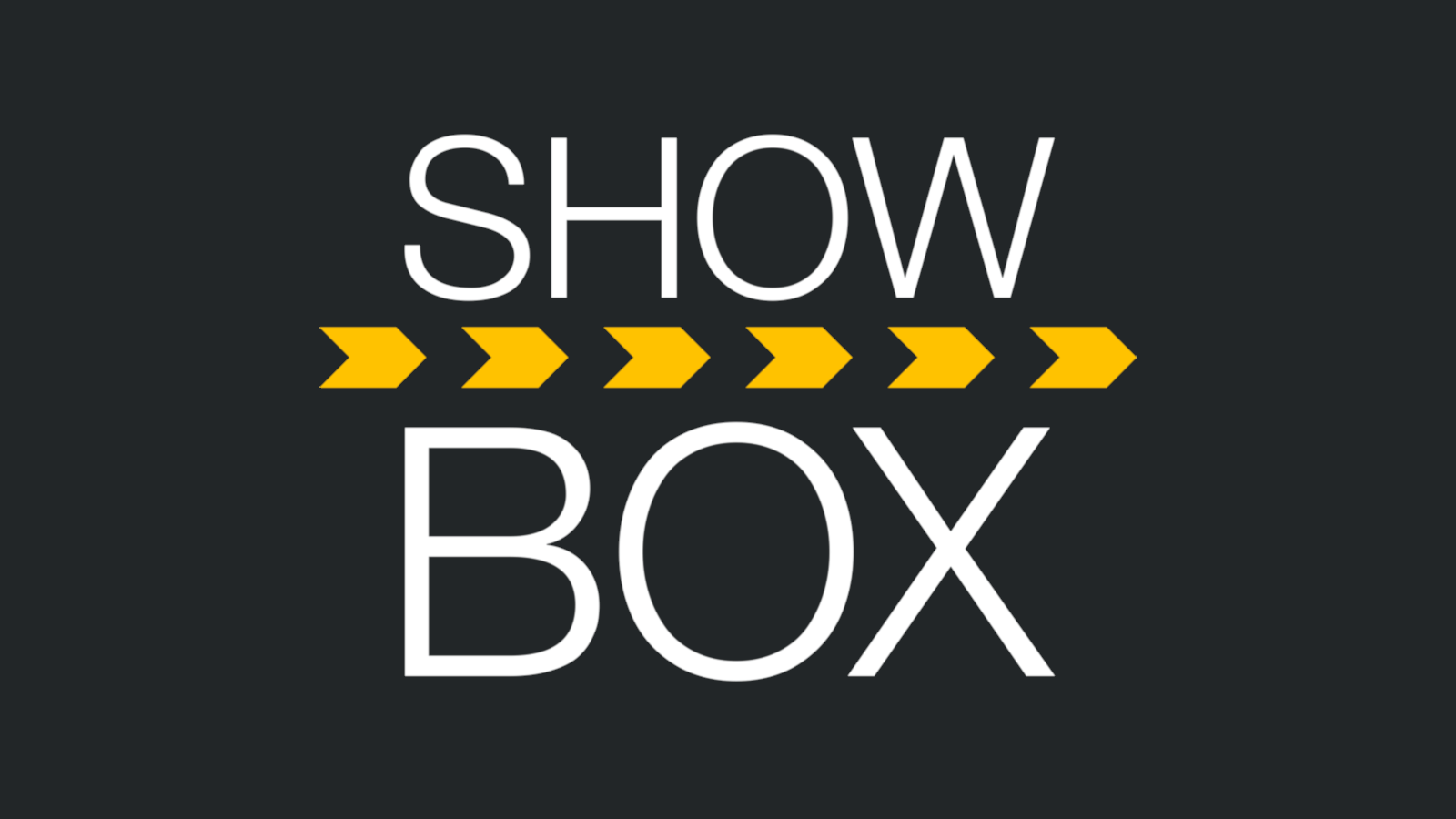 Showbox APK: Features, How to Use Showbox and other information - Buzz Muzz