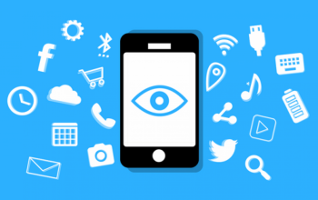Top 5 Cell Phone Spy Apps in 2020