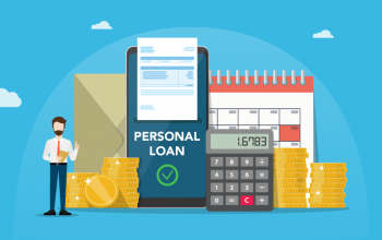4 Simple Tips to Enhance Your Personal Loan Eligibility during COVID crisis