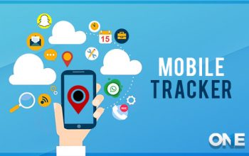 How to Track Your Child phone with Parental control app?
