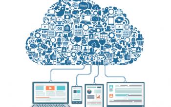 How Cloud Hosting Works