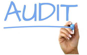 How To Choose An Audit Company For Your Business