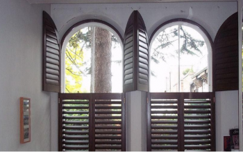 Importance of Shutters around the nation
