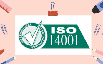 Detailed overview of ISO 14000