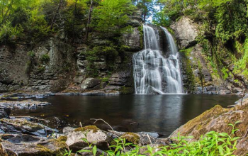 Best Places To Visit In Pennsylvania