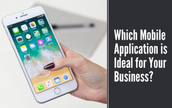Native vs. Hybrid vs. HTML5: Which Mobile Application is Ideal for Your Business?