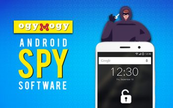 Why Do People Use Spy Software for Android?