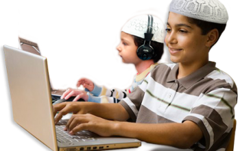 Benefits of learning online Quran Classes