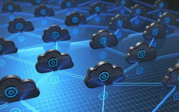 Why Should You Use Cloud Technology in 2021?