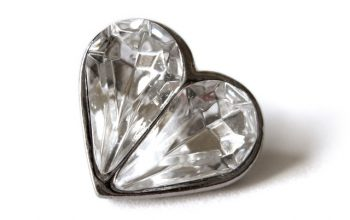 Step by Step Facts about Birthstones
