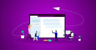 Best Web Development Companies of 2020
