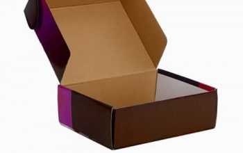 Guide to Mailer Boxes Wholesale Supply for Small Businesses