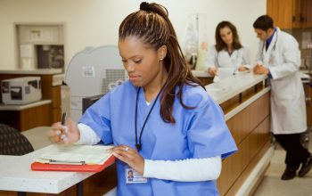 The Roles Of Administrative Medical Assistants