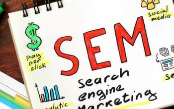 Get the Right SEM Service for Your Business