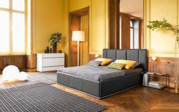 What Is Better Laminate Or Vinyl Plank Flooring For Bedroom?