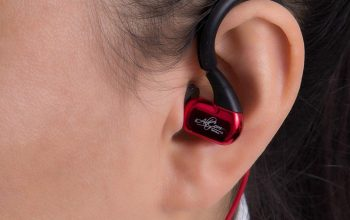 How to Buy Best Earbuds For Small Ears in 2020