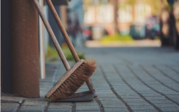 End of tenancy cleaning surrey-essentials you should know
