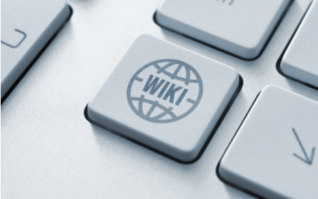 Tips to creating influential content for a Wikipedia page