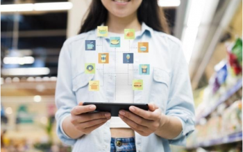 The Increasing Reality Of Virtual Shopping And The Benefits For Traditional Retailers And Everyday Customers