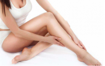 Tips To Get The Best Hair Removal Treatment In Ahmedabad