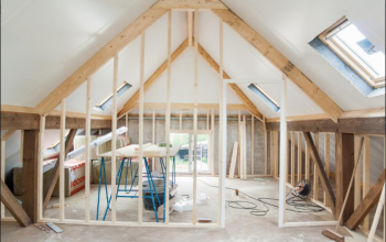 Oops! 4 mistakes you make during home renovation