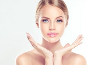 Top 18 Most Effective Beauty Care Tips