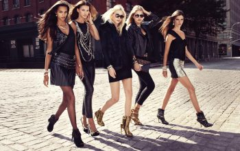 Which Shops are Good For Purchasing Fashionable Clothing