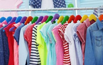 8 Best Techniques To Purchase The Kids-Wear Online In Sale