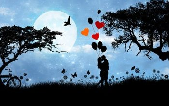 Ideas to Spread Air of Romance on Your Marriage Anniversary