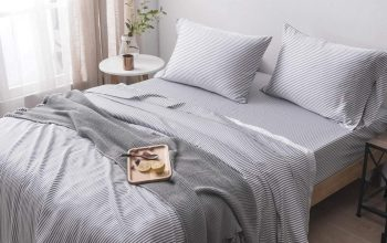 Where Can I buy Bamboo Sheets?
