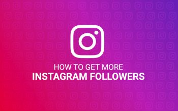 How to get organic Instagram followers