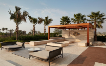 How to choose the best landscaping companies in Dubai?
