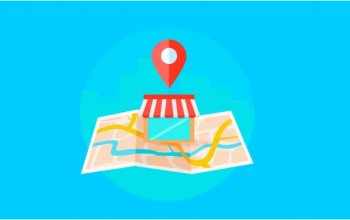 Importance of Local SEO Your Small Businesses 2021