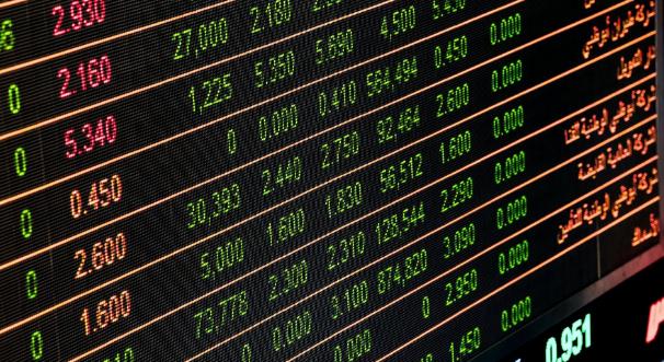 memory $1 binary options trading