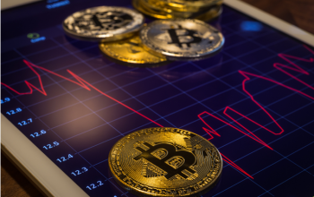 Is cryptocurrency a good investment: Look before you leap