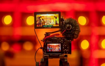 How to make a quality video to attract visitors