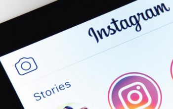 Get Instagram Followers with a Few Useful tips