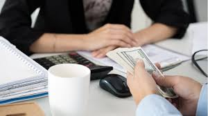How Can A Collateral-Free Business Loan Help Small Businesses