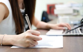 Tips and Tricks to Write a Top-Grade Expository Essay
