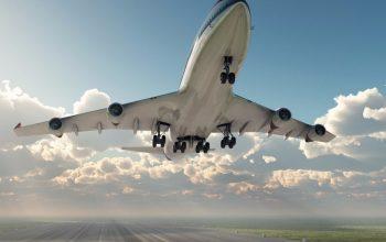 How to breathe life into your aerospace company