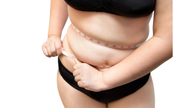 The Pros and Cons of BMI to Measure Your Health