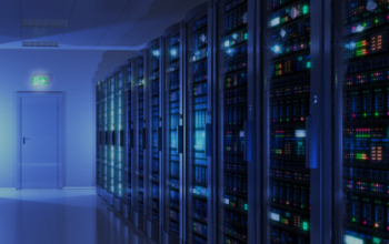 Virtual Private Server Hosting are Ideal for Business