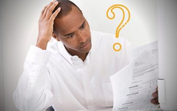Do You Need Bankruptcy Lawyers to File Bankruptcy?