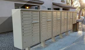 How to Find the Right Florence Mailbox Accessories