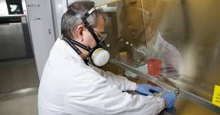 Everything to know about biosecurity services