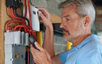 How Much Does It Typically Cost to Hire an Electrician?
