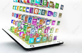 How mobile apps are expanding the scope for connected devices?
