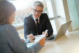 How to Apply for Loans for Small Businesses