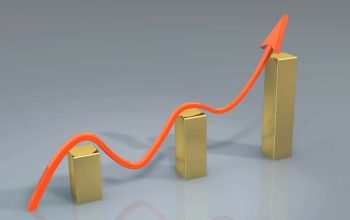 Experience Explosive Business Growth By Implementing These Suggestions